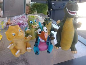 Collectibles McDonalds Toys for Sale in Las Vegas, NV