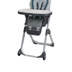 Graco DuoDiner 3-in-1 Convertible High Chair for Sale in Hawthorne, CA