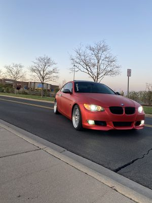 Bmw 335i for Sale in Broomfield, CO