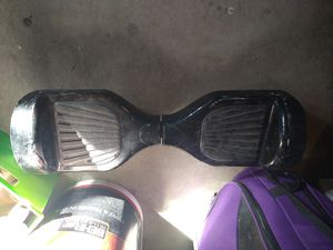 Hoverboard for Sale in Fontana, CA
