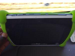 Leap pad plus for Sale in Alexandria, LA