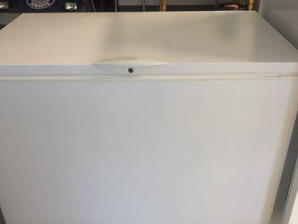 18cuft Chest Freezer for Sale in Newport News,  VA