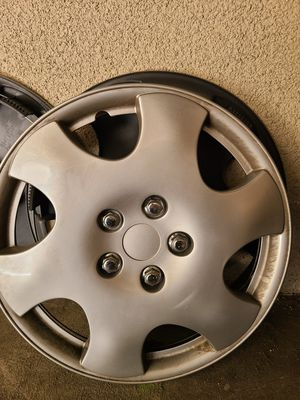 Wheel cover for Sale in Torrance, CA