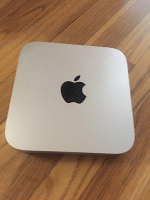NICE MUSIC + Upgraded Mac mini Apple desktop computer software bundle for Sale in Hartford, CT