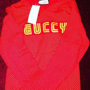 New Gucci Guccy sweater for Sale in Anchorage, AK