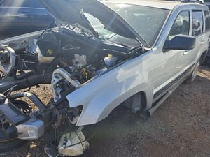 2006 Jeep Grand Cherokee Parts for Sale in Laveen Village, AZ