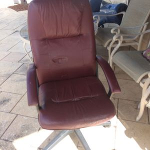 Computer Chairs for Sale in Fort Lauderdale, FL