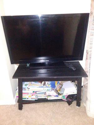 Tv Sanyo 32. Inches. Tv Sanyo 32 pulgadas for Sale in Grand Prairie, TX
