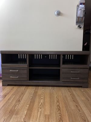 TV Stand for Sale in Lynn, MA