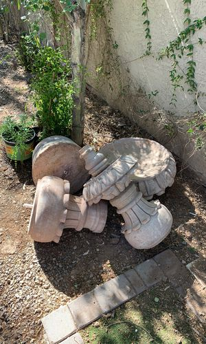 Fountain for Sale in Chandler, AZ