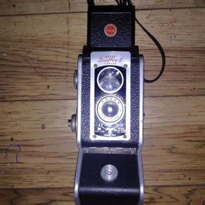 Kodak Camera for Sale in Happy Valley, OR