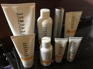 Rodan and Fields Reverse for Sale in Indian Shores, FL