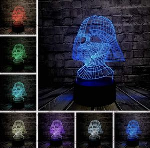 Darth Vader Blinking Light for Sale in Lynchburg, VA