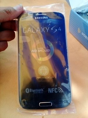 Free Samsung phones ID/MEDICAL ETC.... for Sale in Rialto, CA