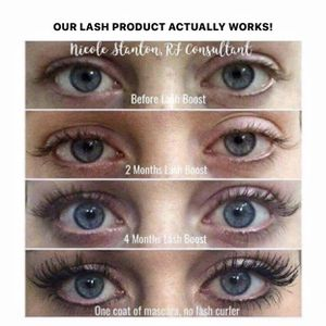 Lash boost from Rodan+ Fields for Sale in Garden Grove, CA