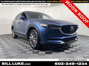 2019 Mazda CX-5 for Sale in Phoenix, AZ