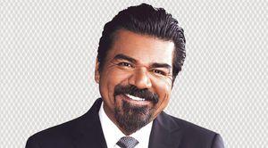 George Lopez Tickets for Sale in Phoenix, AZ