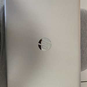 HP Laptop Model #15-bs095ms for Sale in Orlando, FL