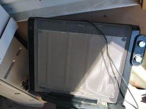 Heater for Sale in Las Vegas, NV