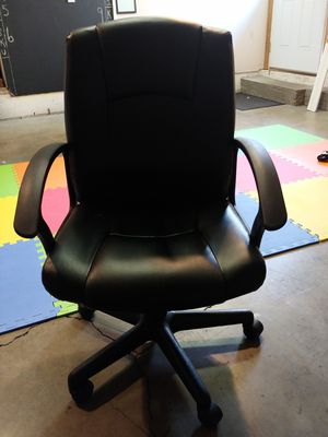 Computer Chair for Sale in Keizer, OR