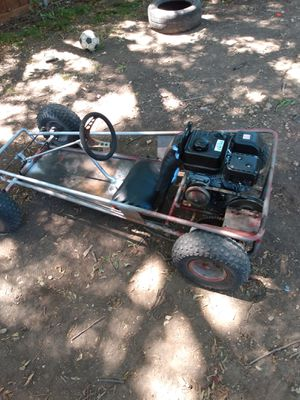 Go Kart for Sale in Dallas, TX