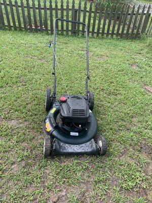 Lawn mower ((22)) for Sale in Riverview, FL