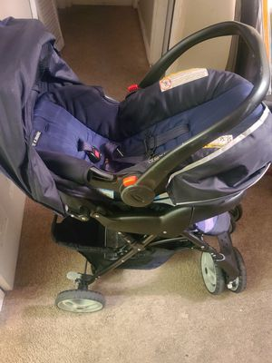 Baby/toddler items for Sale in Fort Lauderdale, FL