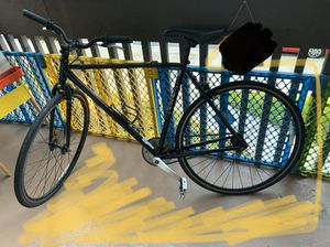 Trek Earl Bike for Sale in Brea, CA