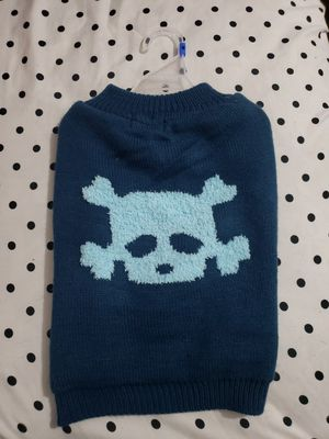 Medium Dog Sweater for Sale in Maywood, IL