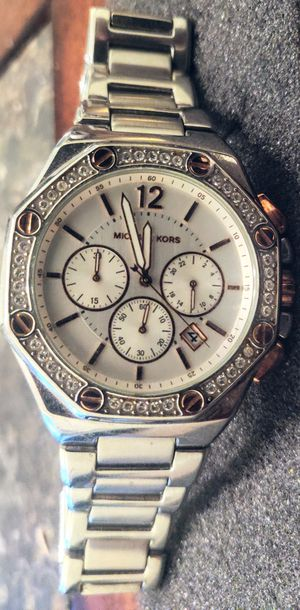 Michael Kors Women's Watch for Sale in Libertyville, IL