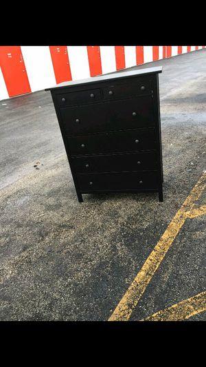 Ikea Dresser for Sale in Sunrise, FL