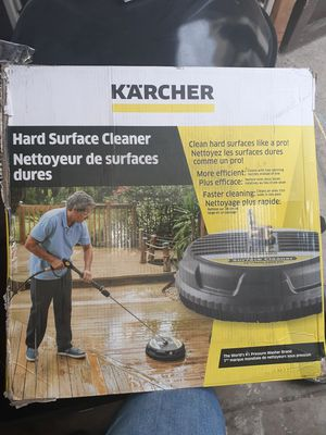 Hard surface cleaner for Sale in Torrance, CA