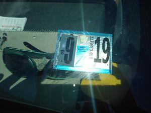 Chevy Silverado for Sale in Berwick, PA