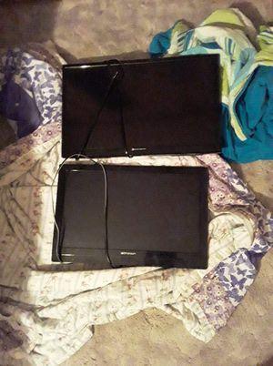 """Emerson 19"""" TVs for Sale in Winona, TX"""