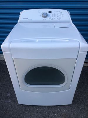Maytag electric dryer for Sale in Frederick, MD