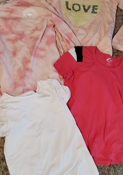 Girls Clothes Size 9/10 for Sale in Weslaco,  TX