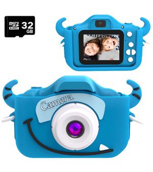 Kid Camera for Sale in Alhambra, CA