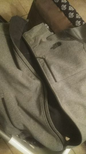 North face for Sale in San Angelo, TX