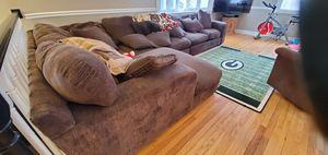 Sectional for Sale in VT, US