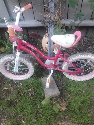 Girls bike for Sale in Anaheim, CA