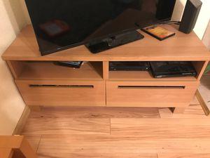 TV unit for Sale in Stockton, CA