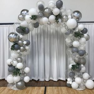 Balloon arch for Sale in Los Angeles, CA