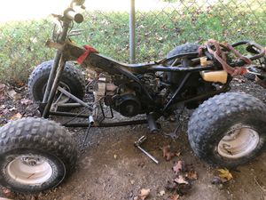 Four wheeler for Sale in LaFayette, GA
