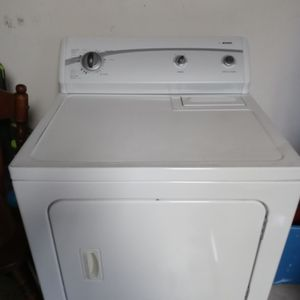 Kenmore Electric Dryer for Sale in North Las Vegas, NV
