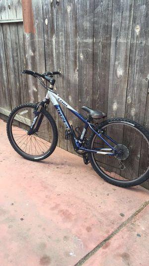 TREK BICYCLE for Sale in San Diego, CA