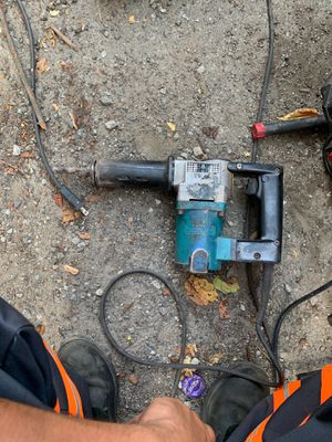 Rotary hammer for Sale in Dedham, MA