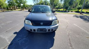 2001 HONDA CRV for Sale in Snellville, GA