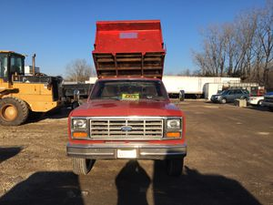 Ford F-350 150000 miles for Sale in Lake Bluff, IL