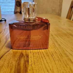 Perfumes 3.4 Oz for Sale in Midland, TX