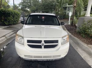 Dodge Caliber 2007 for Sale in Tampa, FL